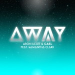 Cover-Away_300