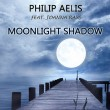 Cover Moonlight Shadow