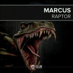 MARCUS_raptor_cover1440