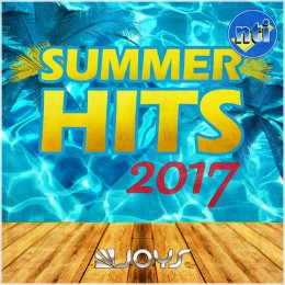 SummerHits2017_cover_1440