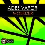 adesvapor_mobrizer_cover300