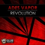 adesvapor_revolution_cover300