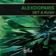 alexdoparis_get_a_rush_cover_1440