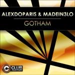 alexdoparis_madein3lo_gotham_cover