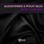alexdoparis_philipaelis_kickyourass_cover300_club