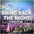 alexmegane_bringbackthenight_cover1500