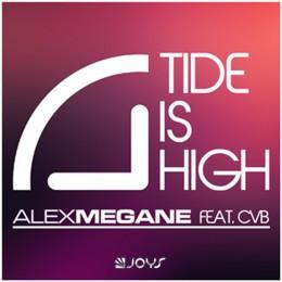 alexmegane_tideishigh_cover1440