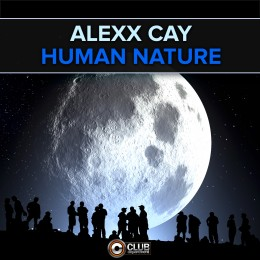 alexxcay_humannature_cover1440