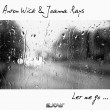 antonwick-joannarays_letmego_cover1440_joys
