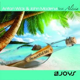 antonwick-johnmodena-beautifullife_cover1440