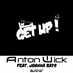 antonwick_getup_cover1440_joys
