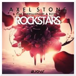 axelstone_Rockstars_cover1440_joys