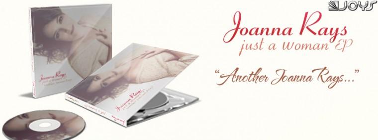 banner-justawoman-2