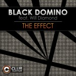 blackdomino_theeffect_cover300