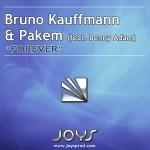 brunokauffman_pakem_feat_bennyadam_forever_cover300