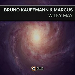 brunokauffmann_marcus_wilky_may_cover1440