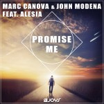 canova-modena_promiseme_cover1500