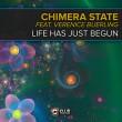 chimerastate_lifehasjustbegun_cover1440
