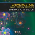 chimerastate_lifehasjustbegun_cover1440