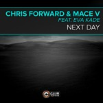 chrisforward_nextday_cover1440_club