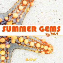 compil_summergemsvol4_cover1440