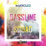 cover1440_marcus_basslinesquad