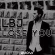 cover_LBJ_loseyou_joys_1440
