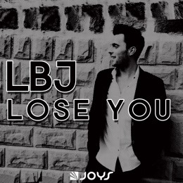 cover_LBJ_loseyou_joys_1440