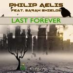 cover_aelis_lastforever_1440
