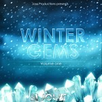 cover_compil_wintergemsvol1