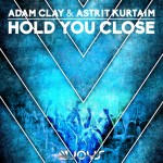 cover_holdyouclose_1440