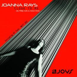 cover_joannarays_closetome_1440 vf