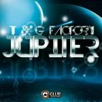 cover_jupiter1440