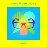 cover_summergemsvol3