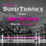cover_superthanks_bestof2012_300