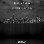cover_thinking_about_you
