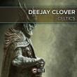 deejayclover_celtics_cover1440