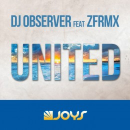 djobserver_united_cover1440