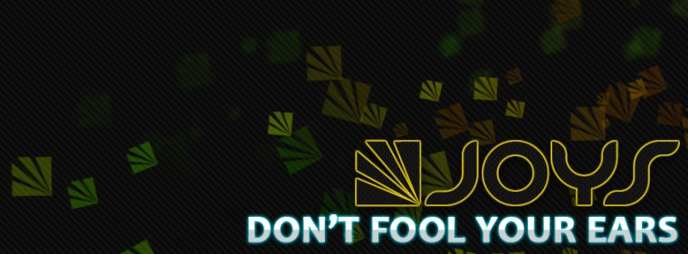 dontfoolyourears_banner