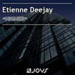 etiennedeejay_higher_cover300