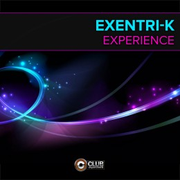 exentrik_experience_cover1440