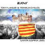 flanger_felice_santa_espina_cover1440