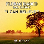 floranbianco_icanbelieve_cover1440