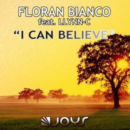 floranbianco_icanbelieve_cover1440