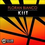 floranbianco_kiit_cover300
