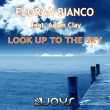 floranbianco_lookuptothesky_cover1440_joys