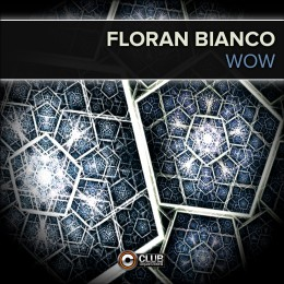 floranbianco_wow_cover1440