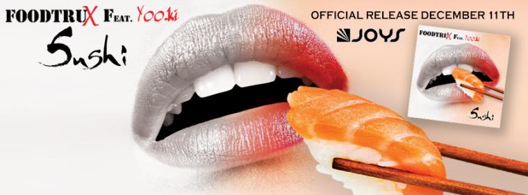 foodtrux-feat-yooki---sushi-(bann)