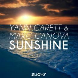 garett-canova_sunshine_cover1440