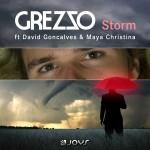 grezzo_storm_cover1440joys
